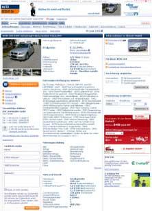 KFZ Steuer Rechner Bayern